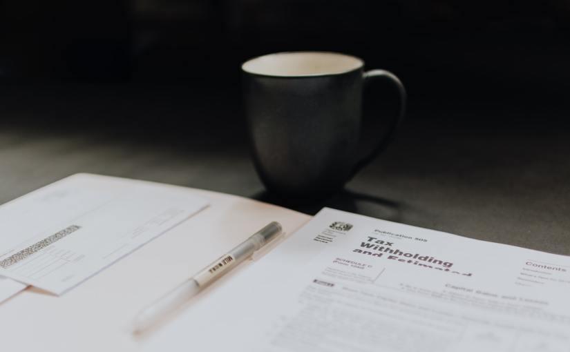 [Season 2] Ep 3: Paying Taxes as A Freelancer inMalaysia